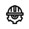 Bemanning ikon